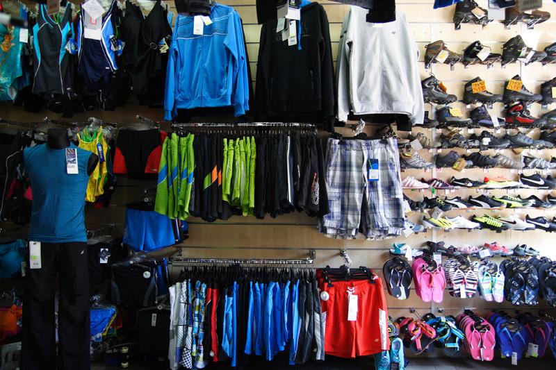 812420f9840935 Sklep sportowy Hans Sport w Muszynie | www.hans.com.pl